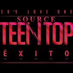 TeenTopSource