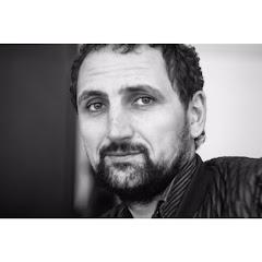 Александр Согомонов TV