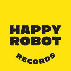 HappyRobotRecords