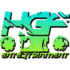 Hood'G'Fam Entertainment