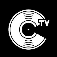 CinematicTV