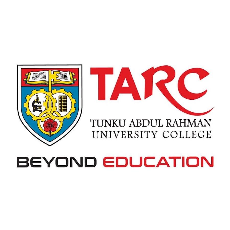 Tunku Abdul Rahman University College