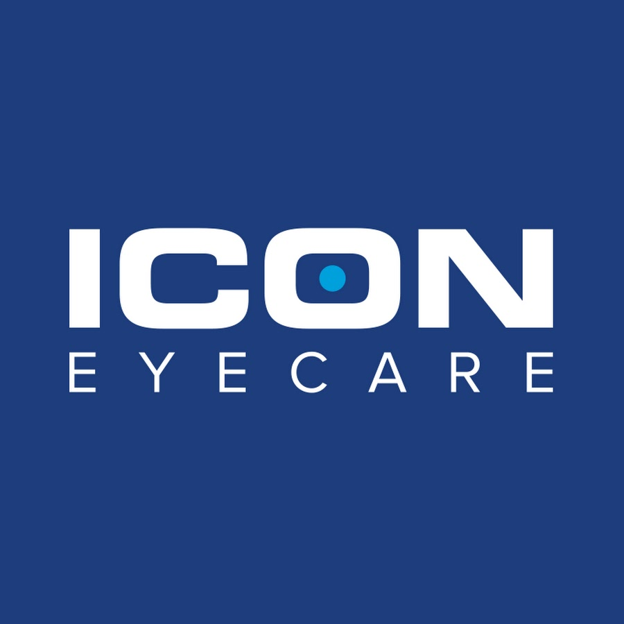 ICON Eyecare