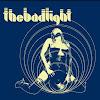 The Bad Light