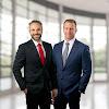 Guldjian & Fasel Accident Attorneys