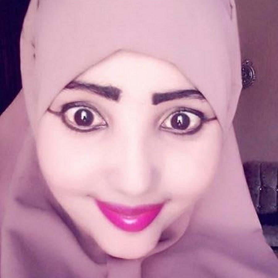 Wasmo Somali: YouTube