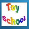 Toy School