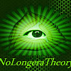 NoLongeraTheory