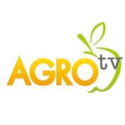 AGRO TV BULGARIA