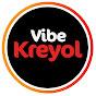 Vibe Kreyol