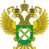 Курское УФАС