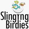Slinging Birdies