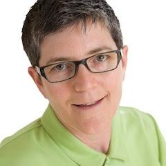 Marlene Hielema