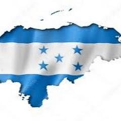 Honduras noches negra