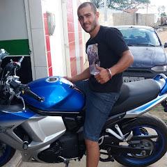 Thiago Motos