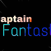 Captain Fantast channel