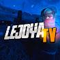 LejoyaTV