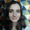 Alexandra Vertinskaya