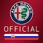 Alfa Romeo Slovakia