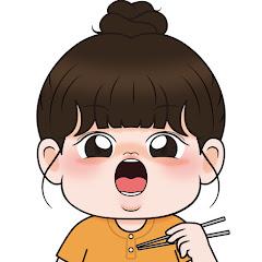왕쥬 Wangju