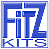 Fitz Kits
