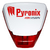 Pyronix Ltd