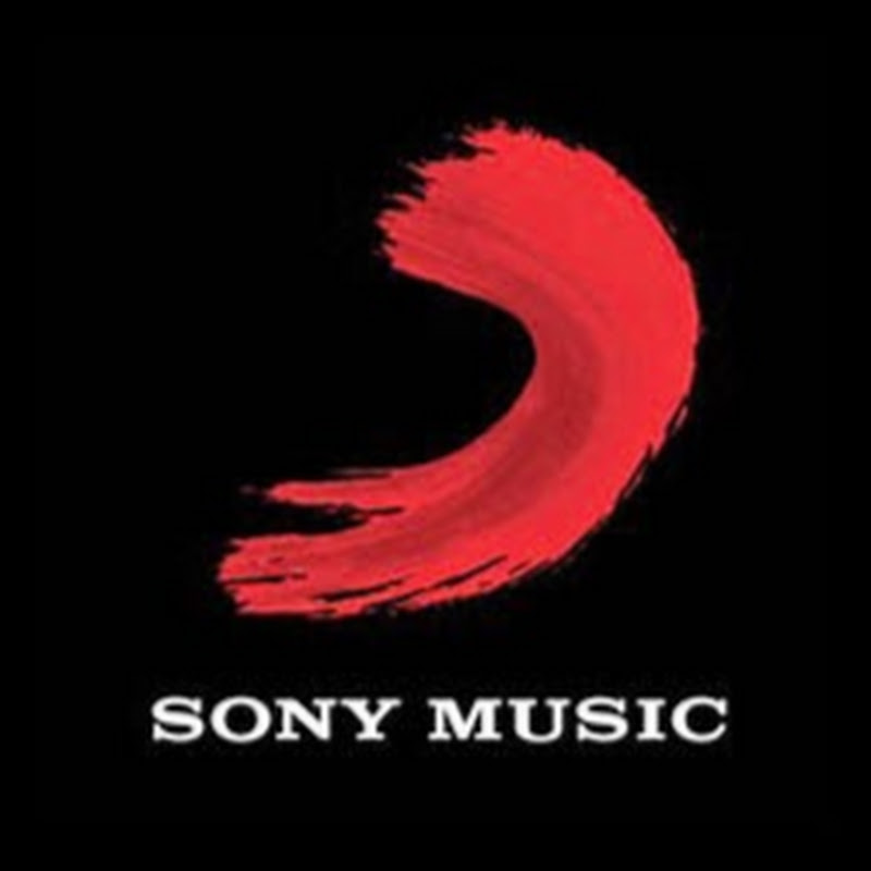Sony Music South