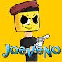 Joeveno