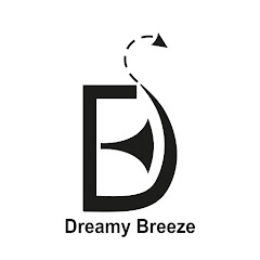 Dreamy Breeze