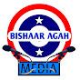 BISHAAR AGAH MEDIA