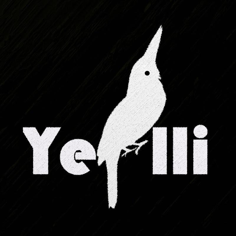 yellitv