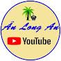 Ân Long An on substuber.com