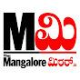 Mangalore Mirror