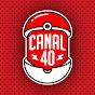 Casal 40 Games