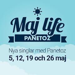 PaNeToz