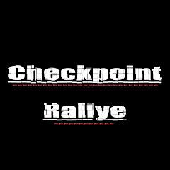 Checkpoint Rallye
