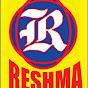 RESHMA MUSIC