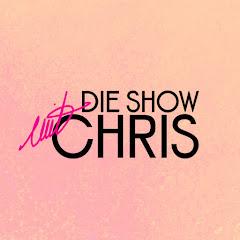Die Show mit Chris