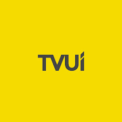 Televisi UI