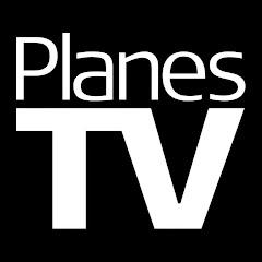 IainPlanesTV