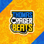 Thomas Crager Beats