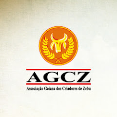 Associação Goiana dos Criadores de Zebu