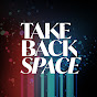 TakeBackSpace TV
