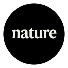 nature video