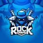 ROCK Gaming
