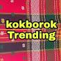 Kokborok Trending