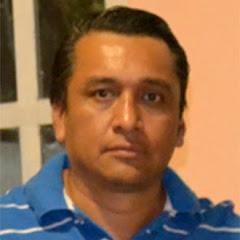 SOCRATES MARTINEZ