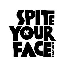 Spite Your Face Productions