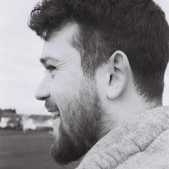 Samuel Gavin