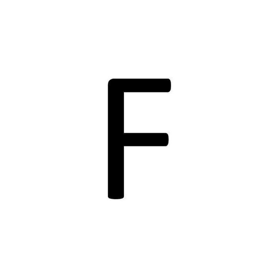Fredrik Vogt #ProjektFreiheit